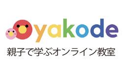 oyakode